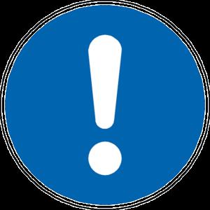 warning-98596_640